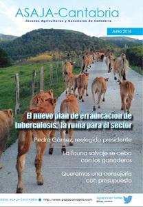 revista009