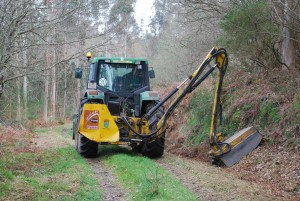 tractor_municipal2