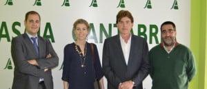 acuerdo-asaja-cantabria-bankia-mini-690x300
