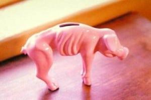 huchapost-euro