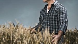 Foto-Union-Uniones-Agricultores-Ganaderos_EDIIMA20150413_0264_13