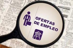 img_empleo_graduados_22792291_EGRE
